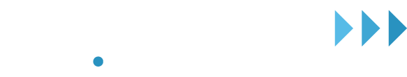 activeLAN Solutions GmbH